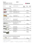 Auslaufmodelle Ceco - Welt-der-Messer.ch - Seite 4