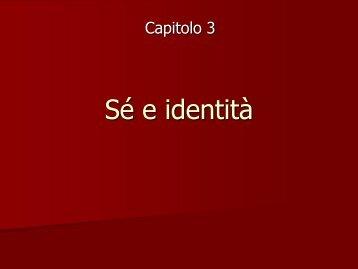 04. Sé e identità (pdf, it, 2253 KB, 12/18/12)