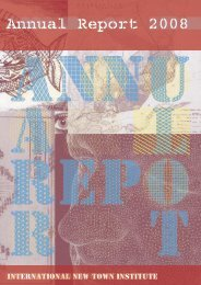 print-version - International New Town Institute