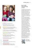 Bluthochdruck ist eine Typfrage - Weleda - Seite 3