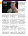 Strengthening Policy & Practice - Center for Sex Offender ... - Page 3
