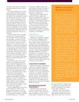 Strengthening Policy & Practice - Center for Sex Offender ... - Page 4