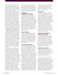 Strengthening Policy & Practice - Center for Sex Offender ... - Page 5