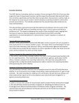 Statewide SART Advisory Committee - Florida Council Against ... - Page 6