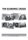 THE ECONOMIC CRISIS - Grail Programmes - Page 3