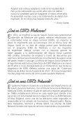 Folleto de información Su nueva vida - ESRD Network of New ... - Page 6