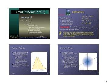 multiple slides per page pdf