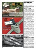 ESEE Knives - Page 3