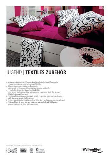 immer der reihe nach was ist die textile kette jugend und. Black Bedroom Furniture Sets. Home Design Ideas