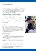 Advanced-Lehrgang Wissenschaftsmanagement - Das ZWM - Seite 5