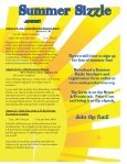 July Newsletter.indd - Easley Presbyterian Church - Page 5