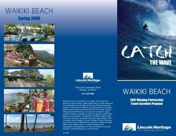Incentive Brochure 12-06.qxd