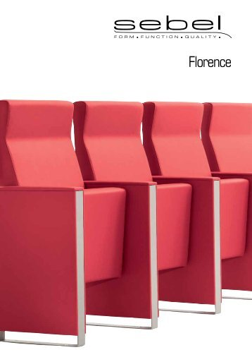 Florence - Sebel