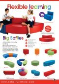 Sebel Furniture Education Deals 2013/14 - Page 3