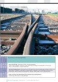 Fülldrahtelektroden Hartauftragung - Welding Alloys - Seite 7