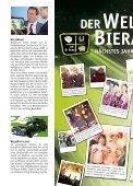 WeldeWelt Ausgabe 2 2011 - Weldebräu GmbH & Co KG - Seite 2