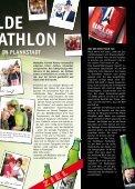 WeldeWelt Ausgabe 2 2011 - Weldebräu GmbH & Co KG - Seite 3