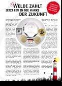 WeldeWelt Ausgabe 2 2011 - Weldebräu GmbH & Co KG - Seite 4