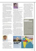 Brighter Futures - Release International - Page 3