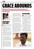 Brighter Futures - Release International - Page 4