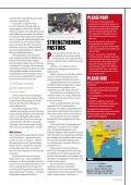 Brighter Futures - Release International - Page 5