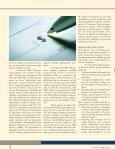 JPI_SS_2010_ compliant - Page 6