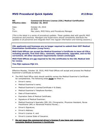 Medical Certification Form Faa Form Student Medical Certificate