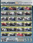Wheeler Dealer 12-2015 - Page 2