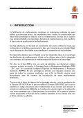 Estrategia_falsificados_2012-2015 - Page 3