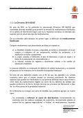 Estrategia_falsificados_2012-2015 - Page 4