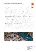 Estrategia_falsificados_2012-2015 - Page 5