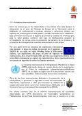 Estrategia_falsificados_2012-2015 - Page 6