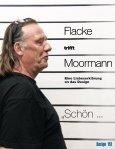 zum Bericht - Nils Holger Moormann - Seite 2
