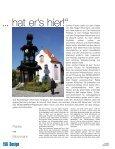 zum Bericht - Nils Holger Moormann - Seite 3