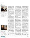 zum Bericht - Nils Holger Moormann - Seite 6
