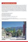Gemeinde Sachseln 2015-12 - Seite 3