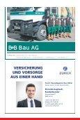 Gemeinde Sachseln 2015-12 - Seite 4
