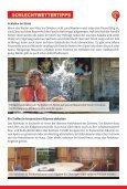 Gemeinde Sachseln 2015-12 - Seite 5