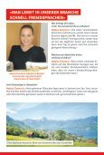 Gemeinde Sachseln 2015-12 - Seite 7