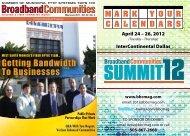 Download - Broadband Properties