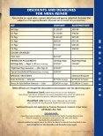 Reiner Advertising Information and Rates - NRHA - Page 7