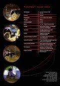 Vezető a szintezett padló készítésben - Somero Enterprises - Page 4