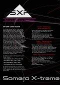 Der SXP Laser Screed - Somero Enterprises - Seite 2