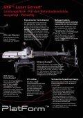 Der SXP Laser Screed - Somero Enterprises - Seite 3