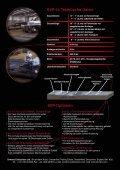 Der SXP Laser Screed - Somero Enterprises - Seite 4