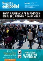 Revista-863.pdf