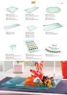 Bicchieri e Vetro - Page 6