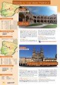 Salidas diarias - Europamundo - Page 4