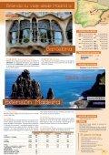 Salidas diarias - Europamundo - Page 5