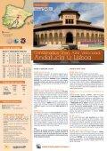 Salidas diarias - Europamundo - Page 6
